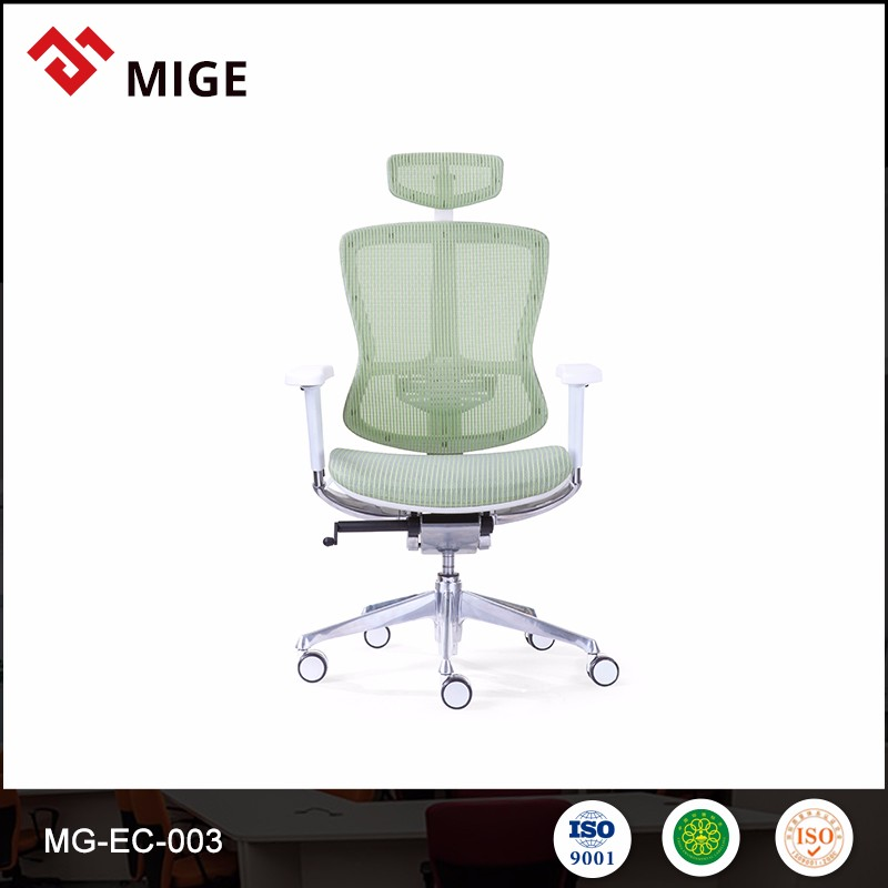 SGS Certificated On sale mesh office chair manila philippines