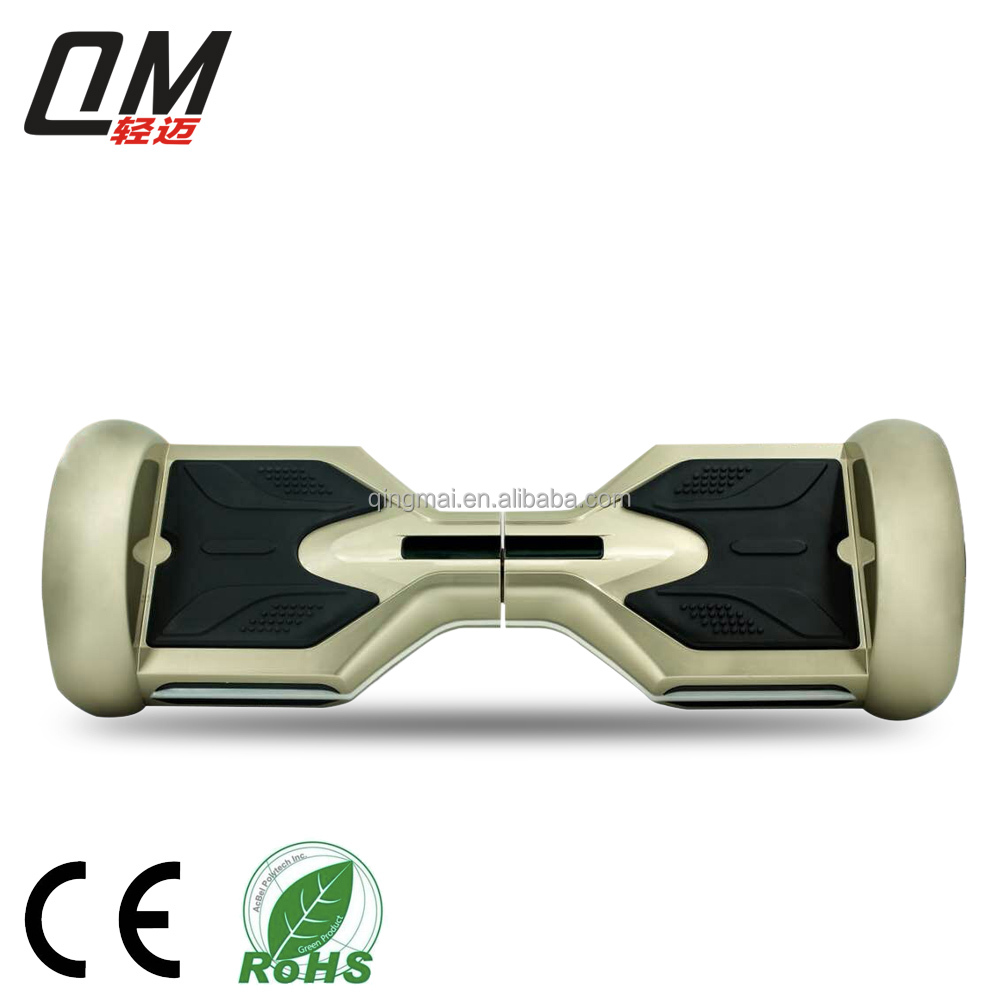 Low Price hoverboard self balancing scooter made in China