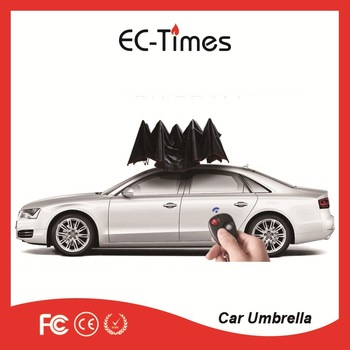 2017 Promotional gift Low Price car cover