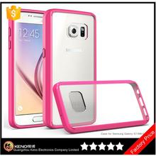 Good quality high quality pc+tpu wholesale cell phone accessories for sumsung S7