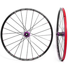 XC1450 aluminum bicycle wheel alloy mtb wheelset for mountain bike