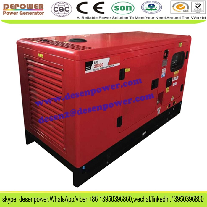 18months warranty 10kva to 2000kva weifang,yuchai,deutz,lovol,holland silent diesel generator with cummins engine