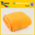 100% Polyester Solid Color Heavy Fluffy Coral Fleece Fabric