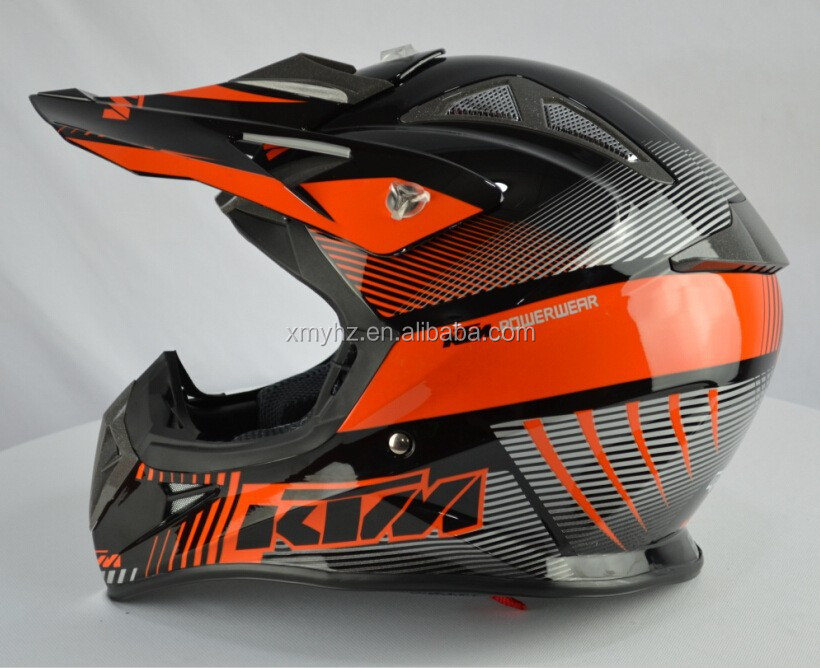 motorcycle helmet for sale(H-018)