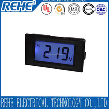 30 amp electrical plug dc ampere netre ac current amplifier watt power volt ammeter amp meter analyzer