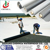 /product-detail/pvc-waterproofing-plastic-membrane-pvc-membrane-sheet-pvc-plastic-sheet-for-waterproofing-1607475085.html