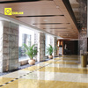 china non slip hotel polished ceramic floor tiles manufacture