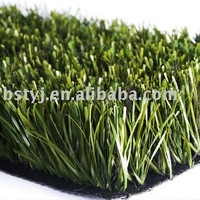 Soccer Artificial Lawn In Sports Entertainment