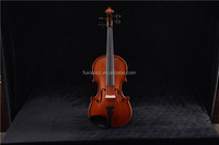 China wholesale custom student violins for sale