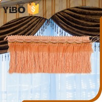 wholesale beauty curtain fringe