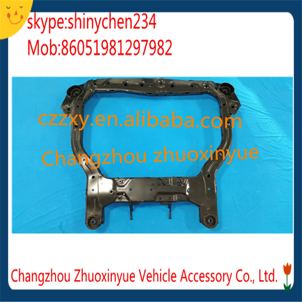 High quality car parts for kia rio OEM:62400-1G000 with low price