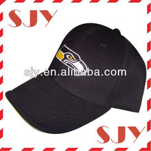 promotional fashion baseball caps and hats pictures of mens hat