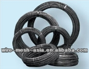 black annealed wire buy from anping/china supplier/good quality