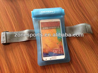for samsung galaxy note 3 waterproof case