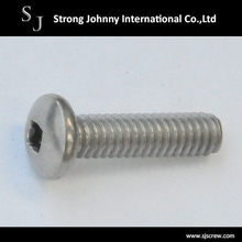 Taiwan factory nut bolt screw making machines