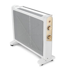 2000W living room bedroomelectrical heater convector warmerNDL200-2