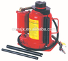 /product-detail/50ton-pneumatic-car-jack-60629458134.html