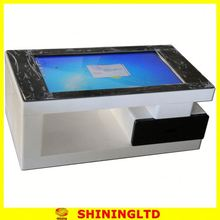 touch screen hdd karaoke player