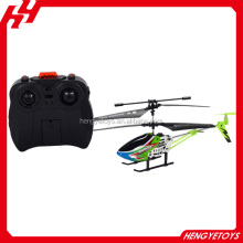 New product big remote control helicopter , infrared control helicopterfor adult