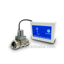 AS-420BR,water leak detection equipment