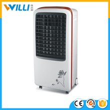 Suit household use portable air conditioner and air cooler heater/room cooler fan
