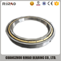 Professional Bearings Manufacturer Deep Groove Bal Bearing 6840m 61840M