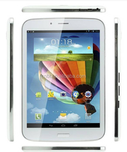 2014 hot selling sanei n10 3g built-in gps tablet pc voice call