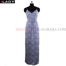 wholesale girls clothes turkey