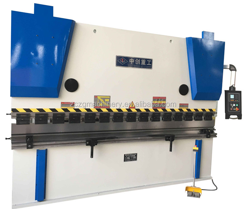 press brake technology a guide to precision sheet metal bending