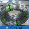 SAE 1008 Cr Black Wire Rod without weled package in bundles price in China