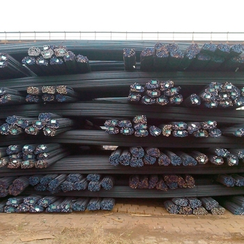 Unit weight of deformed steel bar 6mm-32mm used container with china market price