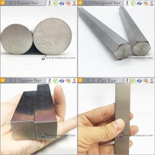 Best Price AISI SUS 201,202,301,303,304,304L,321,316,316L 2205 630 631 410 420 430 431 416 Stainless Steel Bar