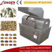 High Quality Herbs Cutting Machine Herbal Medicine Chopping Machine