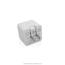 UL CB PSE certified 5v 1a usb wall charger US plug