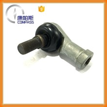 Zinc Alloy Ball joint rod end bearing SQZ22-RS Rod ends