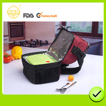 foodgrade lunch box keep food hot for school