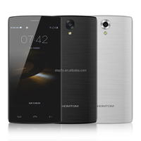 "Wholesale! HOMTOM HT7 PRO 4G 5.5"" 1280*720 Smartphone Android 5.1 Quad core MTK6735 2GB 16GB 13MP 3000mAh Dual SIM Mobile Phone"