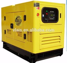 CE ISO Global warranty cheap price 100kva silent self running generator set 80kw diesel power genset