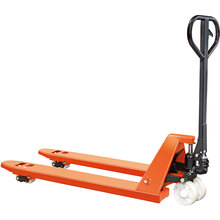 Manufacturer diect supply hand pallet truck scale