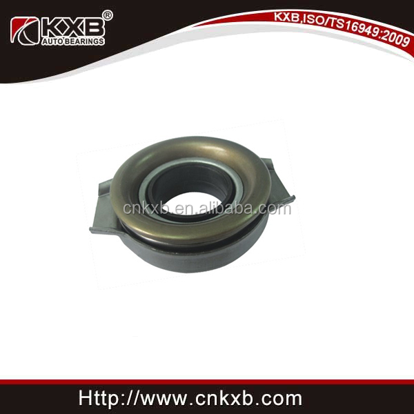 Release Bearing Assembly Car Spare Parts for Nissan 62TKB3303/FCR62-30/2E