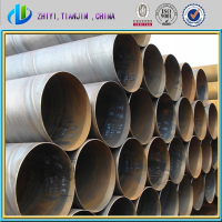 corrugated stainless steel tube / rura spiro for gas and oil delivery