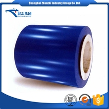 Hot Sale Color Coated Steel Coil Galvanized Corrugated Sheet In Coil