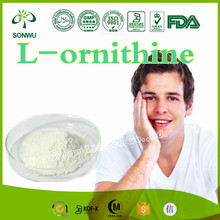 L-ornithine powder/l ornithine price
