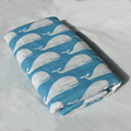 100% organic cotton cheap muslin swaddle baby blanket