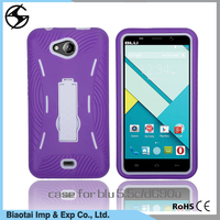 Wholesale Cheap Price Blu Cell Phone Cases For Studio 5.5C D690 ,Custom Blu Phone Unlocked Case