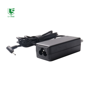 Good Quality Use for Asus 40W 19V2.1A Laptop AC Adapter 2.5*0.7MM Power Charger
