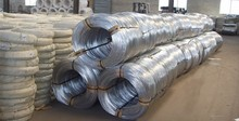Galvanized binding wire roll/ binding wire per roll weight / binding wire gauge 18 reinforcement steel binding wire