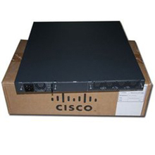 Cisco 5508 Series Wireless Controller AIR-CT5508-500-K9 for up to 500 APs
