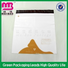 top sale 100% creative customized electronic components mailing bag manufacturers