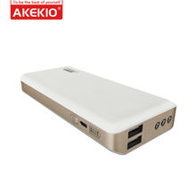 Mobile Move Small Super Thin Power Bank Activate Pbs